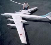 Нажмите на изображение для увеличения Название: tu-95 weber.jpg Просмотров: 682 Размер:24.9 Кб ID:594425