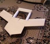 Нажмите на изображение для увеличения Название: wing_rama_01_01.JPG Просмотров: 21 Размер:109.7 Кб ID:595249