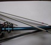 Нажмите на изображение для увеличения Название: Лопасти walkera 36 +180 градусов .jpg Просмотров: 25 Размер:74.4 Кб ID:595284