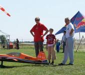 Нажмите на изображение для увеличения Название: Dostupnoe Nebo Air Show 2011 276.jpg Просмотров: 111 Размер:58.7 Кб ID:595481