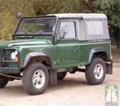 Нажмите на изображение для увеличения Название: green-90-gray.jpg Просмотров: 29 Размер:88.4 Кб ID:595763