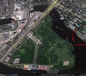 Нажмите на изображение для увеличения Название: аэродром.jpg Просмотров: 44 Размер:91.6 Кб ID:596556