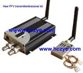 Нажмите на изображение для увеличения Название: 1-3G-1000mw-4CH-Fpv-Transmitter-Receiver.jpg Просмотров: 14 Размер:37.6 Кб ID:596683