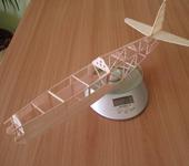Нажмите на изображение для увеличения Название: flugzeugbau 2012-01-30 008.JPG Просмотров: 117 Размер:134.3 Кб ID:598310