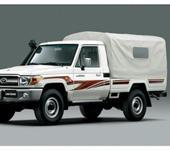 Нажмите на изображение для увеличения Название: Toyota-Land-Cruiser-70-Image-01.jpg Просмотров: 56 Размер:43.5 Кб ID:598379