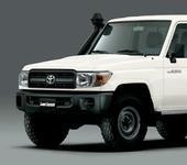 Нажмите на изображение для увеличения Название: Toyota Land Cruiser 76.jpg Просмотров: 80 Размер:50.3 Кб ID:598380