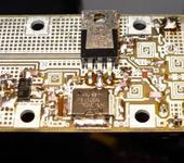 Нажмите на изображение для увеличения Название: 8watt_booster.jpg Просмотров: 211 Размер:69.7 Кб ID:598835