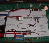 Нажмите на изображение для увеличения Название: VSWR Meter 5.8GHz Analog DC Bias.jpg Просмотров: 1261 Размер:74.8 Кб ID:598957