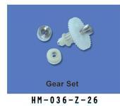 Нажмите на изображение для увеличения Название: b_HM-036-Z-26.jpg Просмотров: 18 Размер:43.3 Кб ID:599780
