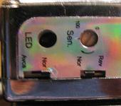 Нажмите на изображение для увеличения Название: Настройки гироскопа.jpg Просмотров: 27 Размер:64.7 Кб ID:599796