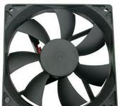 Нажмите на изображение для увеличения Название: вентилятор титан.jpg Просмотров: 7 Размер:11.2 Кб ID:601168