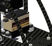 Нажмите на изображение для увеличения Название: TDR-manual-2011.jpg Просмотров: 38 Размер:55.0 Кб ID:601817
