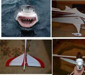 Нажмите на изображение для увеличения Название: Shark_719x504.jpg Просмотров: 363 Размер:54.7 Кб ID:602207
