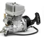 Нажмите на изображение для увеличения Название: motor.jpg Просмотров: 73 Размер:42.2 Кб ID:602746