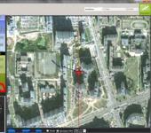 Нажмите на изображение для увеличения Название: AMP_Q2.jpg Просмотров: 37 Размер:69.6 Кб ID:602822