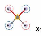 Нажмите на изображение для увеличения Название: naza-rotors.JPG Просмотров: 8 Размер:18.1 Кб ID:602856