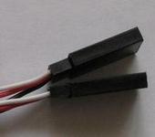 Нажмите на изображение для увеличения Название: HK-310-mod.JPG Просмотров: 57 Размер:81.6 Кб ID:603054