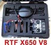 Нажмите на изображение для увеличения Название: RTFX650V88.jpg Просмотров: 49 Размер:42.5 Кб ID:603538