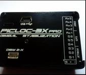 Нажмите на изображение для увеличения Название: Picloc_3XPro.jpg Просмотров: 16 Размер:33.7 Кб ID:604276