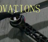 Нажмите на изображение для увеличения Название: мотор.JPG Просмотров: 14 Размер:29.5 Кб ID:604495