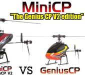 Нажмите на изображение для увеличения Название: minicpvs.jpg Просмотров: 12 Размер:129.0 Кб ID:605254