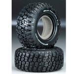 Нажмите на изображение для увеличения Название: tire_TRA6871_l.jpg Просмотров: 66 Размер:36.0 Кб ID:605494