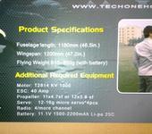 Нажмите на изображение для увеличения Название: 11032007976.jpg Просмотров: 65 Размер:75.3 Кб ID:606276