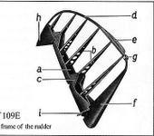 Нажмите на изображение для увеличения Название: 29208d1299766353t-photos-messerschmitt-bf-109-rudder-bf109e_rudder.jpg Просмотров: 117 Размер:22.5 Кб ID:606482