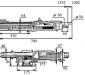 Нажмите на изображение для увеличения Название: Пулемет.jpg Просмотров: 478 Размер:46.5 Кб ID:607418