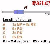 Нажмите на изображение для увеличения Название: INSI-TP1.JPG Просмотров: 258 Размер:59.7 Кб ID:607513