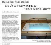 Нажмите на изображение для увеличения Название: foam_catter.jpg Просмотров: 400 Размер:71.3 Кб ID:608653