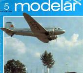 Нажмите на изображение для увеличения Название: Modelar_1995.jpg Просмотров: 209 Размер:68.8 Кб ID:610083