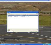 Нажмите на изображение для увеличения Название: Полноэкранная запись 03.03.2012 110936.jpg Просмотров: 106 Размер:72.1 Кб ID:612120