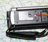 Нажмите на изображение для увеличения Название: камера расстояние.jpg Просмотров: 55 Размер:69.9 Кб ID:613280