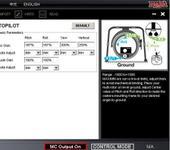 Нажмите на изображение для увеличения Название: autopilot.JPG Просмотров: 130 Размер:61.5 Кб ID:613833