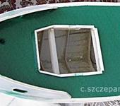 Нажмите на изображение для увеличения Название: Obraz 029-crop.jpg Просмотров: 70 Размер:110.9 Кб ID:615241
