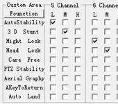 Нажмите на изображение для увеличения Название: channels.jpg Просмотров: 100 Размер:29.4 Кб ID:615362
