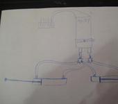 Нажмите на изображение для увеличения Название: гидросистема.jpg Просмотров: 63 Размер:30.4 Кб ID:615886