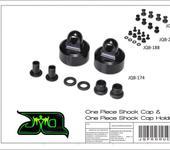 Нажмите на изображение для увеличения Название: Shock-Cap-X2.jpg Просмотров: 61 Размер:54.2 Кб ID:617921