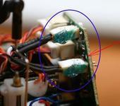Нажмите на изображение для увеличения Название: Motor_connectors1.jpg Просмотров: 61 Размер:143.7 Кб ID:620579
