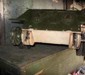 Нажмите на изображение для увеличения Название: танк02 003.jpg Просмотров: 540 Размер:61.4 Кб ID:620997