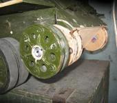 Нажмите на изображение для увеличения Название: танк02 004.jpg Просмотров: 409 Размер:71.5 Кб ID:620998