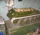 Нажмите на изображение для увеличения Название: танк02 005.jpg Просмотров: 452 Размер:83.3 Кб ID:620999