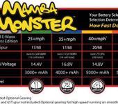 Нажмите на изображение для увеличения Название: 3908_speed_chart.jpg Просмотров: 99 Размер:78.0 Кб ID:621393