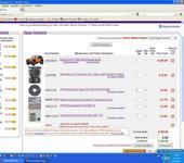 Нажмите на изображение для увеличения Название: ннннада.jpg Просмотров: 138 Размер:85.6 Кб ID:620231