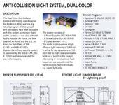 Нажмите на изображение для увеличения Название: 06_0050_Anti-Collision_Light_Dual_Colour_Страница_2.jpg Просмотров: 59 Размер:92.9 Кб ID:621922