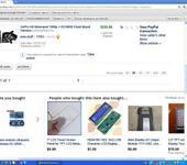 Нажмите на изображение для увеличения Название: ebay_gopro.jpg Просмотров: 133 Размер:76.5 Кб ID:621946