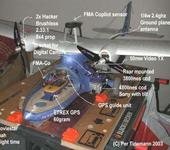 Нажмите на изображение для увеличения Название: MS-flight-gps-ready.JPG Просмотров: 221 Размер:68.0 Кб ID:622401