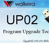 Нажмите на изображение для увеличения Название: UP02.jpg Просмотров: 104 Размер:54.7 Кб ID:623104