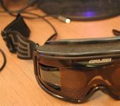 Нажмите на изображение для увеличения Название: Glasses2.jpg Просмотров: 148 Размер:41.3 Кб ID:623110